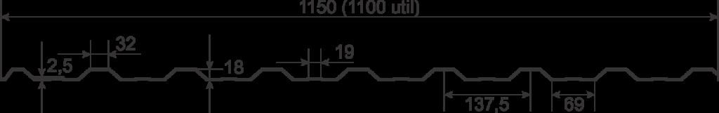 W18-1024x1611