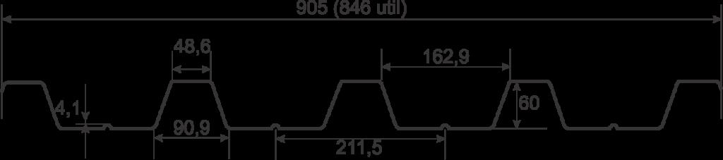 W60-pozitiv-1024x2271