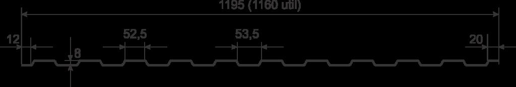 W8-1024x1741