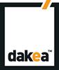 logo_dakea