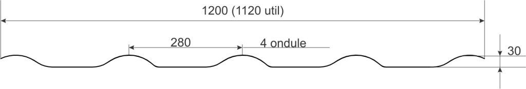 WTB-Gladiator-1024x1741