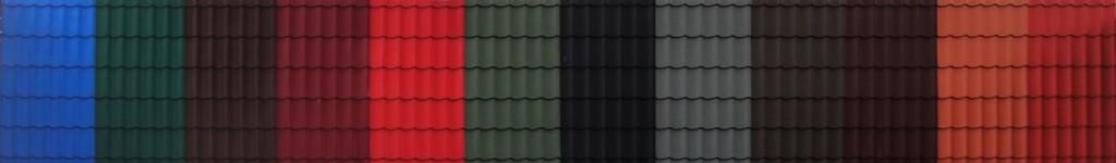 culori-tigla-metalica
